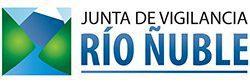Junta de Vigilancia Rio Ñuble