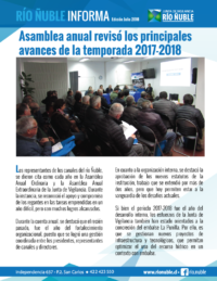 https://rionuble.cl/wp-content/uploads/2020/01/boletin_julio-01-200x259.png